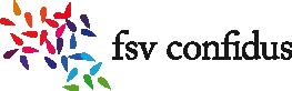 Logo FSV Confidus AG